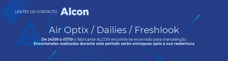 BANNER_70EYES_ALCON_INFO_751x201.png