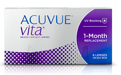 acuvue_vita_product-1-.png
