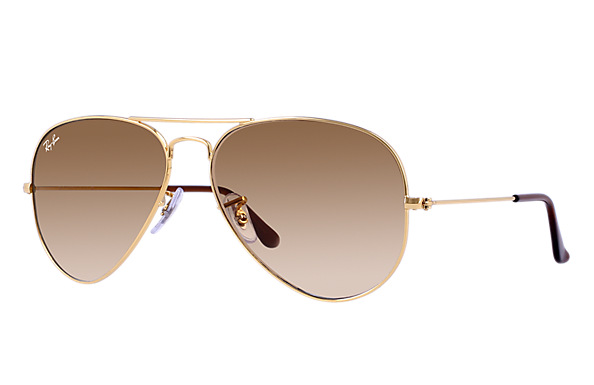 Ray Ban - Aviator Gradient - 3025 001 51