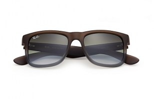 Ray Ban - Justin Classic - 4165 854 7Z
