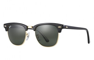 Ray Ban - Clubmaster Classic - 3016 W0365
