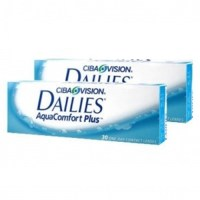 Dailies-Aqua-Comfort-Plus-Cx30