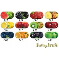 Funky Fruit Mirror Case.novo-500x500