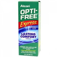 Optifree 350ml-500x500