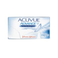 acuvue_advance_astigmatism6-500x500 (1)6