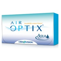 air-optix-aqua-big-500x500