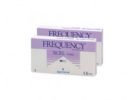 frequency-xcel-toric-6-800x600