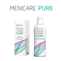 menicare-pure-with-logo