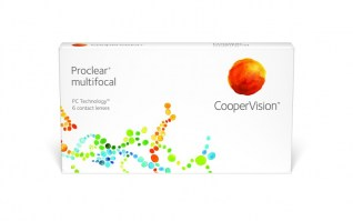 proclear-multifocal