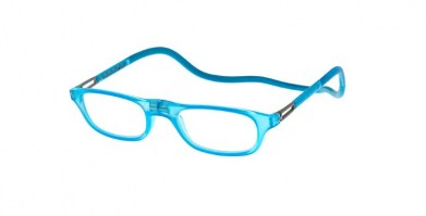 slastik-readers-leia-fit-clear-blue