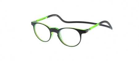 slastik-soho-black-green (1)