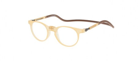 slastik-soho-clear-brown
