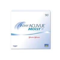 one_day_acuvue_moist90-500x5002