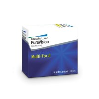 purevision_multifocal-500x500
