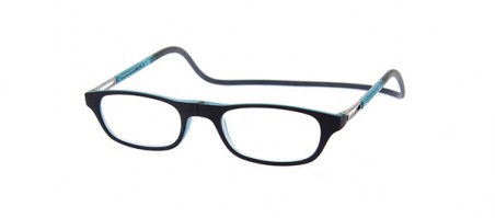 slastik-ga-009-black-blue
